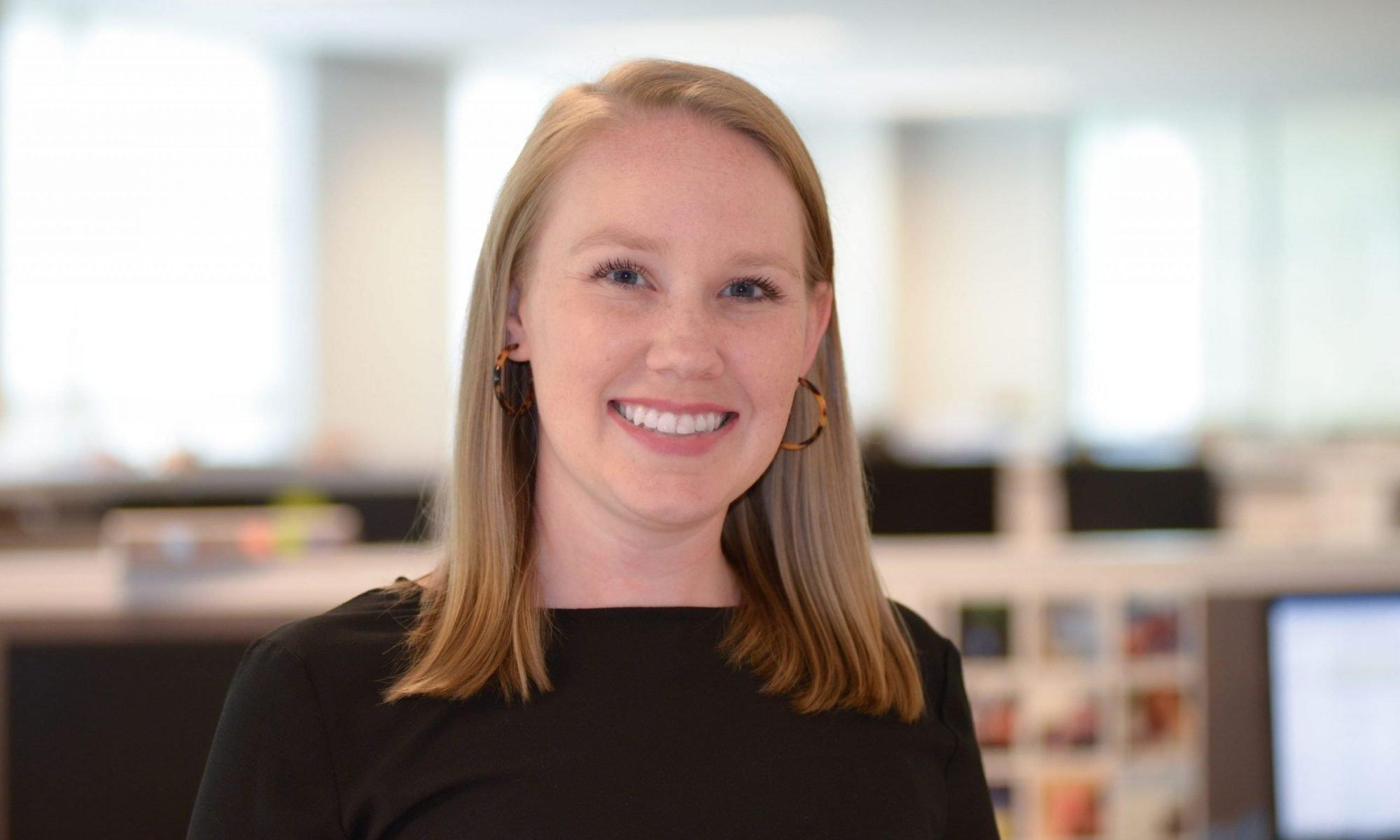 Lauren E. Townsend